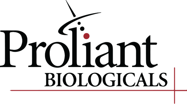 Proliant Biologicals logo.png